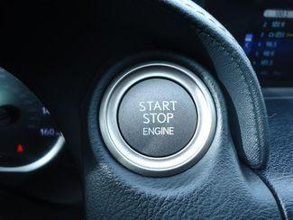 2016 Lexus IS 200t 200T SEFFNER, Florida 23