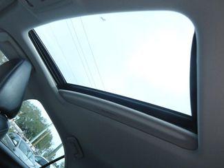 2016 Lexus IS 200t 200T SEFFNER, Florida 29