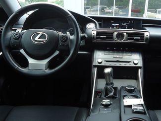 2016 Lexus IS 200t 200T SEFFNER, Florida 22