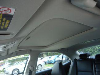 2016 Lexus IS 200t 200T SEFFNER, Florida 33