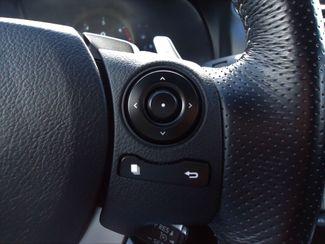 2016 Lexus IS 200t 200T F SPORT PKG SEFFNER, Florida 24