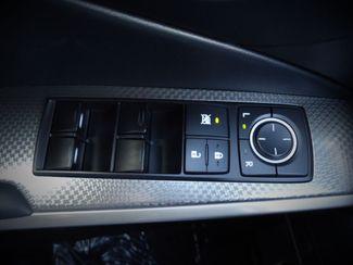 2016 Lexus IS 200t 200T F SPORT PKG SEFFNER, Florida 25