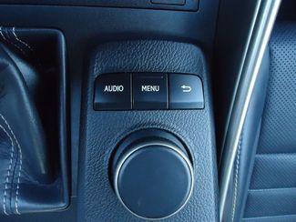 2016 Lexus IS 200t 200T F SPORT PKG SEFFNER, Florida 31