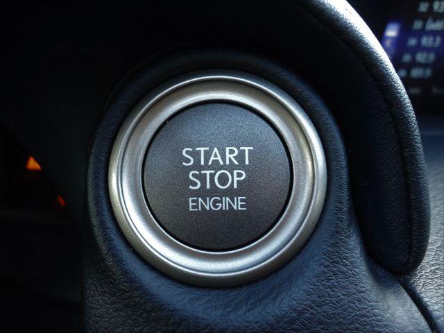 2016 Lexus IS 200t 200T F SPORT PKG SEFFNER, Florida 28