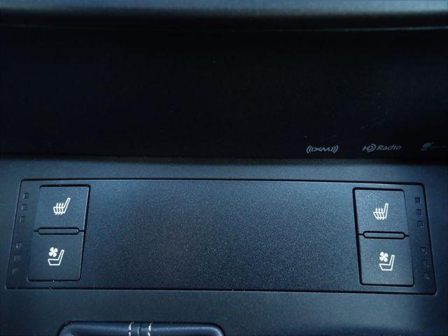 2016 Lexus IS 200t 200T F SPORT PKG SEFFNER, Florida 32