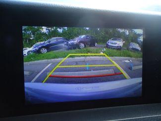 2016 Lexus IS 200t PREM + NAVIGATION. AIR COOLED-HTD SEATS SEFFNER, Florida 3