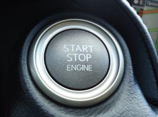 2016 Lexus IS 200t PREM + NAVIGATION. AIR COOLED-HTD SEATS SEFFNER, Florida 31