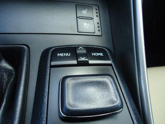 2016 Lexus IS 200t PREM + NAVIGATION. AIR COOLED-HTD SEATS SEFFNER, Florida 36