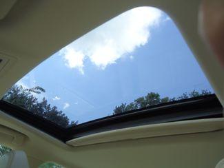 2016 Lexus IS 200t PREM + NAVIGATION. AIR COOLED-HTD SEATS SEFFNER, Florida 4