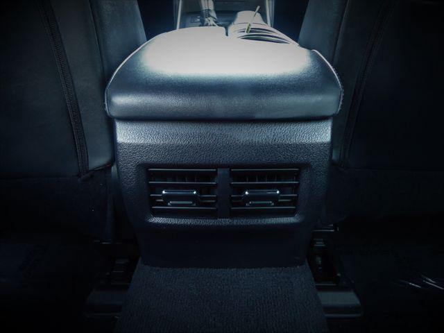 2016 Lexus IS 200t F SPORT PKG. NAVIGATION SEFFNER, Florida 20