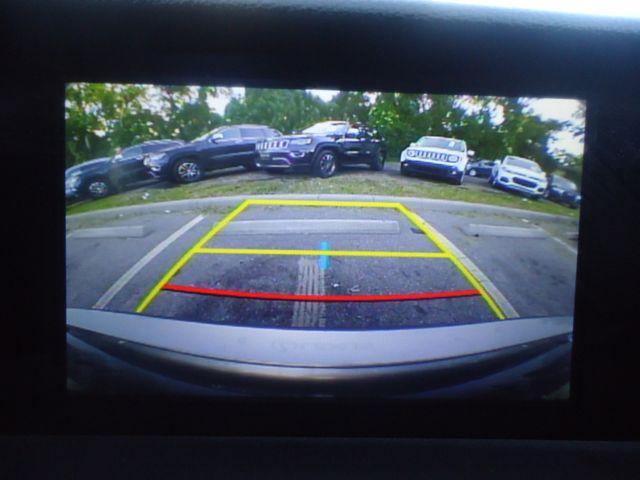 2016 Lexus IS 200t F SPORT PKG. NAVIGATION SEFFNER, Florida 38