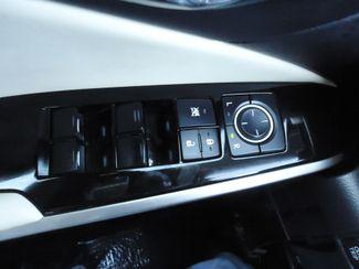 2016 Lexus IS 200t SEFFNER, Florida 24