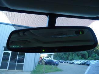 2016 Lexus IS 200t SEFFNER, Florida 28