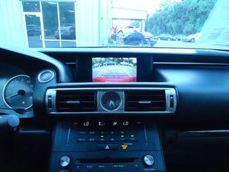 2016 Lexus IS 200t SEFFNER, Florida 33