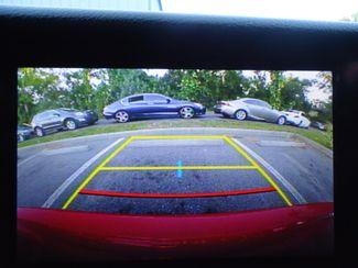 2016 Lexus IS 200t SEFFNER, Florida 35