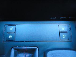 2016 Lexus IS 200t F SPORT PKG SEFFNER, Florida 32