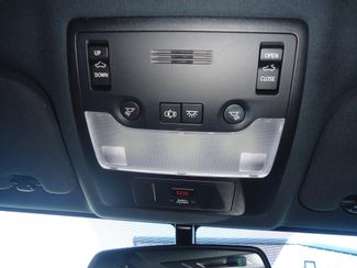 2016 Lexus IS 200t F SPORT PKG SEFFNER, Florida 35