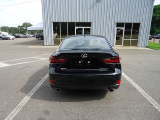 2016 Lexus IS 200t F SPORT PKG SEFFNER, Florida 14