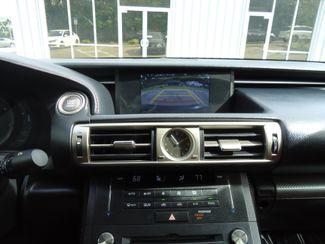 2016 Lexus IS 200t F SPORT PKG SEFFNER, Florida 2