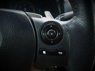 2016 Lexus IS 200t F SPORT PKG SEFFNER, Florida 27