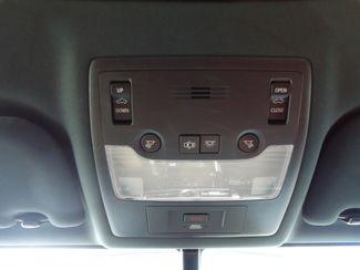 2016 Lexus IS 200t F SPORT PKG SEFFNER, Florida 33