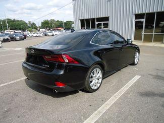 2016 Lexus IS 200t SEFFNER, Florida 15