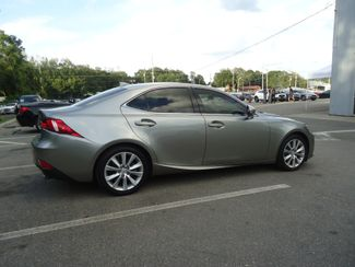 2016 Lexus IS 200t SEFFNER, Florida 14
