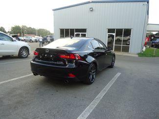 2016 Lexus IS 200t F SPORT PKG SEFFNER, Florida 16