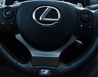 2016 Lexus IS 200t 4dr Sdn Waterbury, Connecticut 33