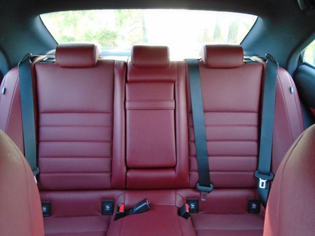 2016 Lexus IS 300 F-Sport Package in Atlanta, GA 30004