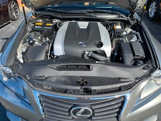 2016 Lexus IS 300 300  city NC  Palace Auto Sales   in Charlotte, NC
