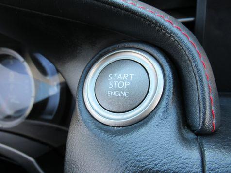 2016 Lexus IS 300 F-Sport AWD | Houston, TX | American Auto Centers in Houston, TX