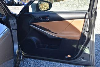 2016 Lexus IS 300 Naugatuck, Connecticut 10
