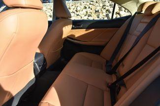 2016 Lexus IS 300 Naugatuck, Connecticut 13