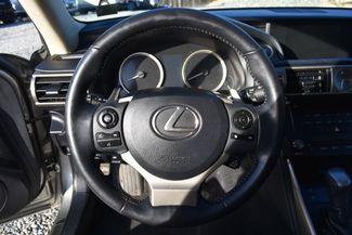 2016 Lexus IS 300 Naugatuck, Connecticut 21