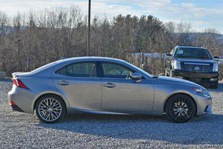 2016 Lexus IS 300 Naugatuck, Connecticut 5