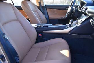 2016 Lexus IS 300 Naugatuck, Connecticut 9