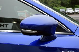 2016 Lexus IS 300 4dr Sdn AWD Waterbury, Connecticut 15