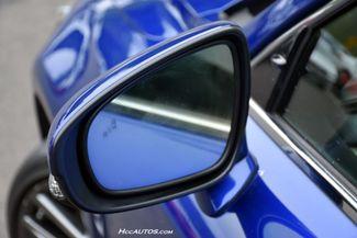 2016 Lexus IS 300 4dr Sdn AWD Waterbury, Connecticut 18