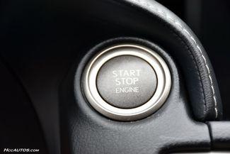 2016 Lexus IS 300 4dr Sdn AWD Waterbury, Connecticut 33