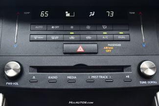 2016 Lexus IS 300 4dr Sdn AWD Waterbury, Connecticut 39