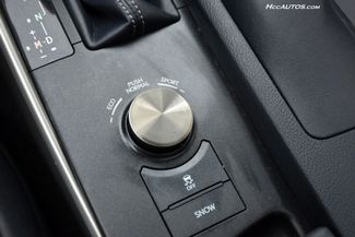2016 Lexus IS 300 4dr Sdn AWD Waterbury, Connecticut 42