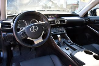 2016 Lexus IS 300 4dr Sdn AWD Waterbury, Connecticut 12