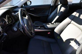 2016 Lexus IS 300 4dr Sdn AWD Waterbury, Connecticut 13