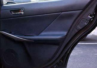 2016 Lexus IS 300 4dr Sdn AWD Waterbury, Connecticut 21