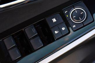 2016 Lexus IS 300 4dr Sdn AWD Waterbury, Connecticut 24
