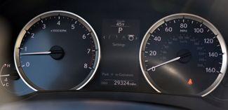 2016 Lexus IS 300 4dr Sdn AWD Waterbury, Connecticut 26