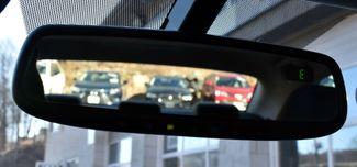 2016 Lexus IS 300 4dr Sdn AWD Waterbury, Connecticut 30