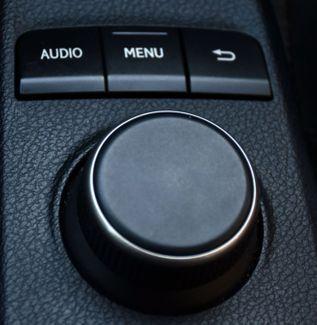 2016 Lexus IS 300 4dr Sdn AWD Waterbury, Connecticut 36