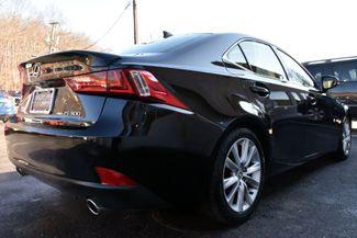 2016 Lexus IS 300 4dr Sdn AWD Waterbury, Connecticut 5
